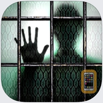 Lost Within by AMZN Mobile LLC (Universal)