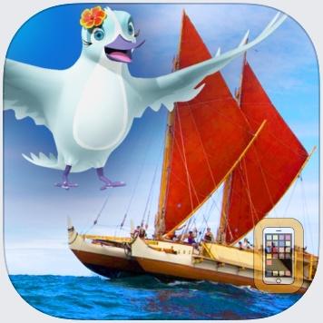 My Voyage by Ho'omālamalama Foundation (Universal)