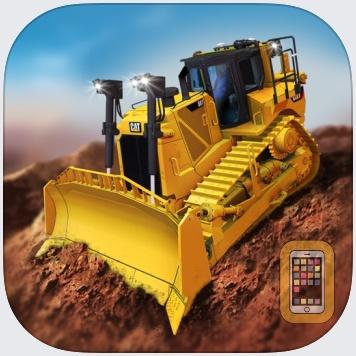 Construction Simulator 2 by astragon Entertainment GmbH (Universal)