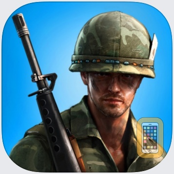 Forces of Freedom by BRAVOCOMPANY Ltd (Universal)