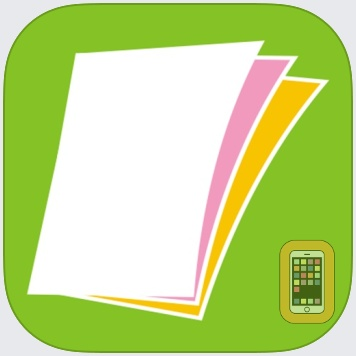 BetterWorkOrder by ADVYON Consulting, LLC (Universal)