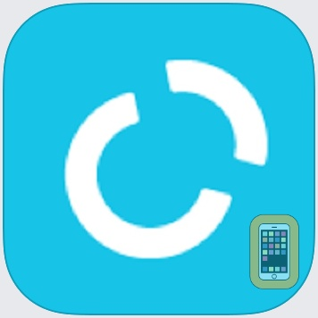 Audicus Hearing Test Lite by Audicus Inc. (iPad)