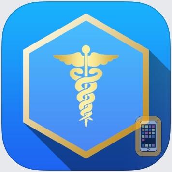 CNA Smart Prep + by Friendly App Studio (Universal)