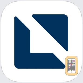 Livongo by Livongo (iPhone)