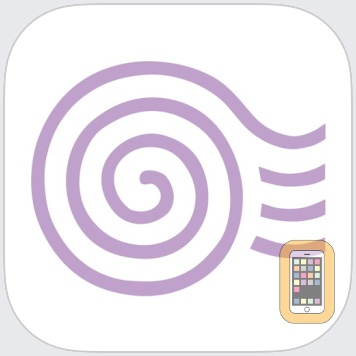 Meditate Me Guided Meditation by Brain Sync (Universal)
