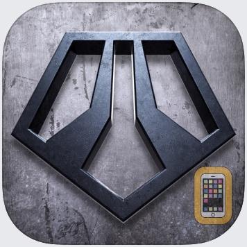 Path of War by NEXON M Inc. (Universal)