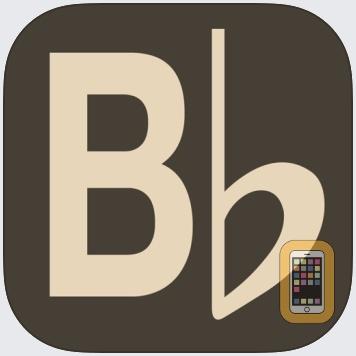 B Flat - Sight Reading by appsolute GmbH (Universal)