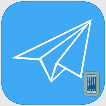 FlightReady E6B by Aeroapps Technology (Universal)